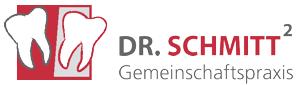 Dr. Schmitt hoch 2